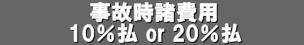 jiko-syohiyo1